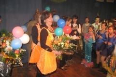 Kindersitzung2009-124