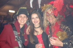 Pirates_in_Red_047